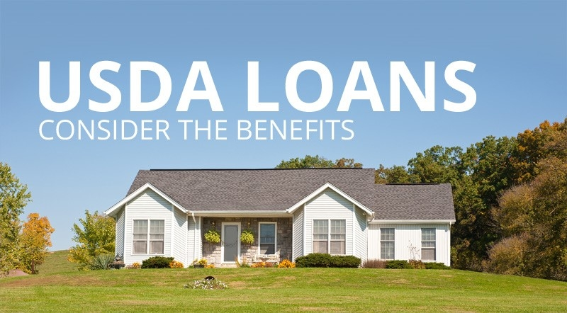How to Get Approved For A Rural Housing Kentucky Loan?