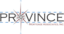 Province Mortgage Associates, Inc.