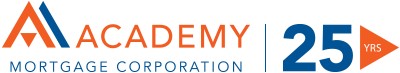 https://i.eeoo.co/o/1826/Assets/academy_logo_25_yrs.png